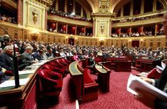 Sénatoriales: les cinq points chauds à surveiller