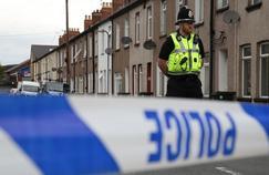 Londres : un couple inculpé pour le meurtre d'une fille au pair française