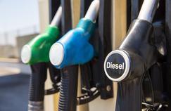 Dès 2018, les taxes sur le diesel vont grimper de 10%