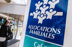 Peut-on mettre fin à l'universalité des allocations familiales ?