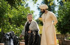 Confident royal: quand la reine Victoria devient une militante antiraciste