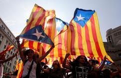 Catalogne : les dix jours où l'Espagne s'est entre-déchirée