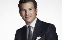 Louis Ferla: «On n'achète pas une Vacheron Constantin par hasard»
