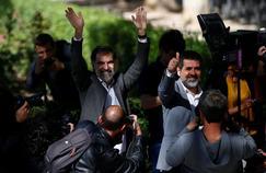 Catalogne : ces associations qui labourent le terrain indépendantiste