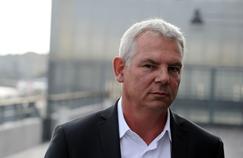 «Il faut faire de l'illettrisme une affaire d'État en France»