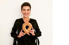 Du pain pour lutter contre le sida