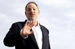 Affaire Weinstein: mais d'où vient le mot «nabab»?