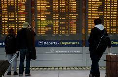 Pour les vacances de la Toussaint, les Français privilégient l'étranger