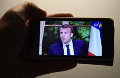 Les exonérés de l'ISF forcés à investir ? Macron a parlé trop vite