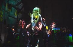 Fukushima et la fin du monde à l'opéra