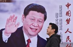 Un Congrès du PCC à fort enjeu pour Xi Jinping et la Chine