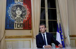 Chut, ne le dites pas trop fort: Macron s'est (encore) trompé sur la rupture conventionnelle