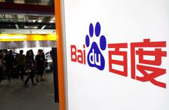 La main de fer du pouvoir chinois sur Internet et les réseaux sociaux