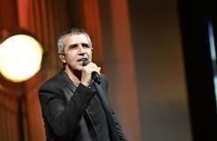 Figaro Live Musique: revivez le concert privé de Julien Clerc