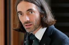 Baisse du niveau en maths: Cédric Villani appelé à la rescousse