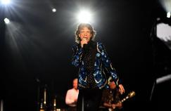 Rolling Stones: une véritable discographie alternative
