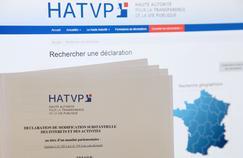 Transparence: 13 députés n'ont pas fourni leurs déclarations d'intérêts ou de patrimoine