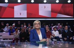Marine Le Pen, l'ombre persistante d'un doute