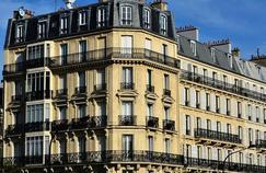 Assurance-emprunteur : 2,8 milliards d'euros d'économie pour les Français à partir de 2018