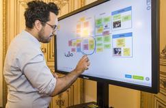 Mounir Mahjoubi : «Je ne me rends pas aux réunions inutiles»