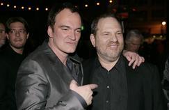 Affaire Weinstein : Tarantino sort du silence et reconnaît qu'il «savait»