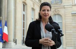 Harcèlement : Agnès Buzyn confie avoir été victime de comportements déplacés