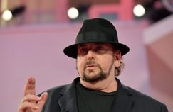Le réalisateur James Toback accusé de harcèlement par trente-huitfemmes