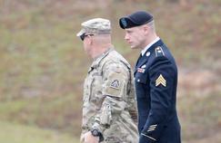 États-Unis : le mystérieux sergent Bergdahl va connaître sa sentence pour désertion