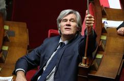 Congrès PS : Stéphane Le Foll accélère face à l'hypothèse Cazeneuve