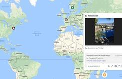 Partagez les photos de votre jardin avec la carte Figaro Jardin