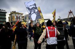 André Senik: «On a le droit d'imputer à Marx les crimes commis en son nom»