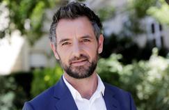 Florian Bachelier, le «cost killer» de l'Assemblée nationale qui irrite ses collègues