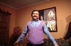 Il y a 35 ans, la mystérieuse libération de Lech Walesa