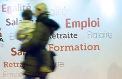 Formation professionnelle: Pénicaud dévoile ses pistes de réforme