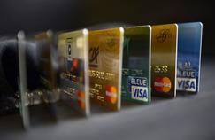 Plus d'un milliard de paiements sans contact ont déjà été réalisés en 2017