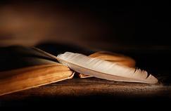 Le «nègre littéraire» est officiellement à bannir