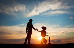 L'intelligence artificielle pourrait créer 21 millions d'emplois