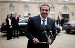 Après son départ d'Arabie saoudite, les options qui s'offrent à Hariri