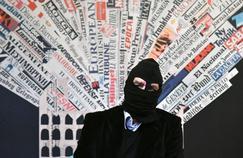 Vers une nouvelle «guerre des mafias»