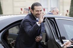 Liban : pourquoi la crise ne fait que commencer