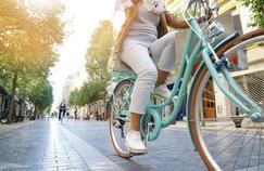 Les vélo-écoles fleurissent dans les zones urbaines