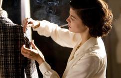 Interdiction du tabac dans les films : que dit la loi Évin actuellement ?