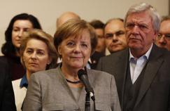 Allemagne : les points de désaccord qui ont mené à l'impasse