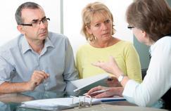 Banque, assurance: ce qu'il faut surveiller lors d'une succession