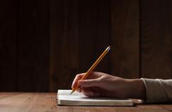 L'écriture inclusive, «une langue incompréhensible» pour les non-voyants