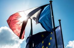 Quelle place occupe la France en Europe sur le plan économique ?