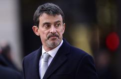 «Le problème de l'islam» : Manuel Valls crée la polémique