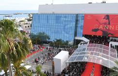 Le festival de Cannes bouscule son calendrier pour sa 71e édition