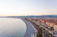 Rebond en demi-teinte du tourisme en France