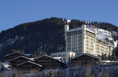 Les ultra-riches français toujours autant représentés en Suisse